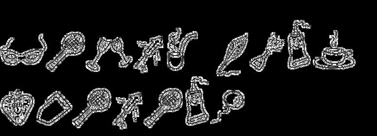 Picto Handwriting
