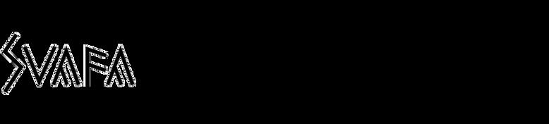 Svafa
