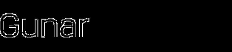 Gunar