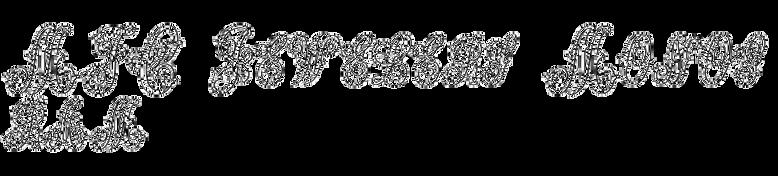 MFC Jewelers Monogram
