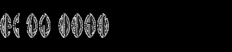 MFC Zulu Monogram