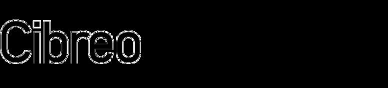 Cibreo