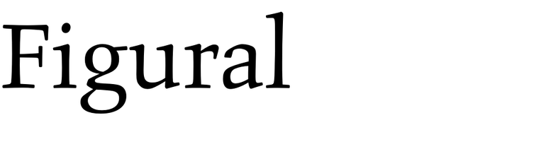 Figural