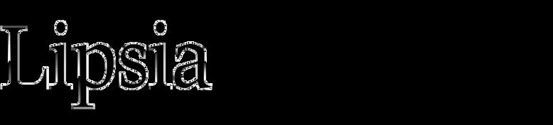Lipsia