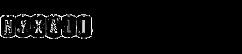 Nyxali