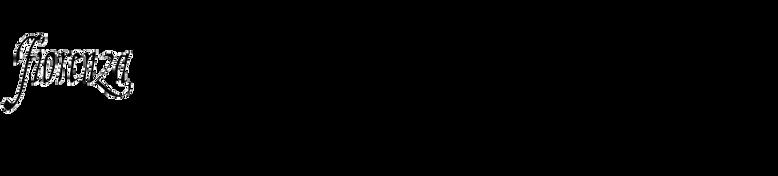Fiorenza