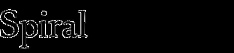 Spiral (ARTypes)