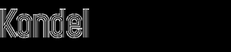 Kandel
