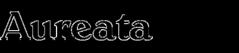 Aureata