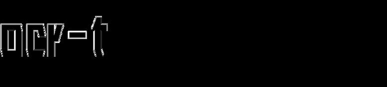 ocr-t