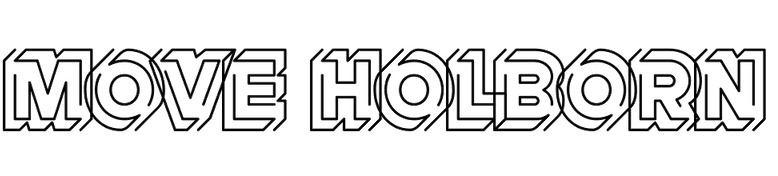 AT Move Holborn (André Toet Design)