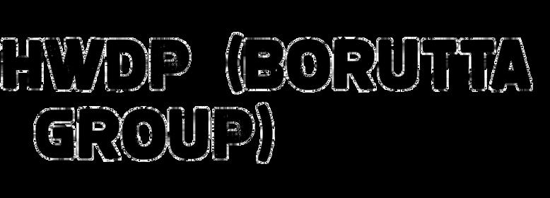 HWDP (BORUTTA GROUP)