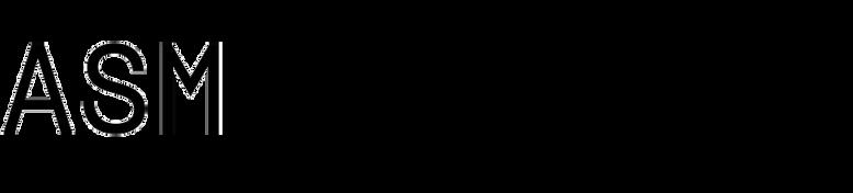 ASM (Textaxis)