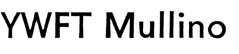 YWFT Mullino