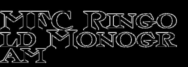 MFC Ringold Monogram