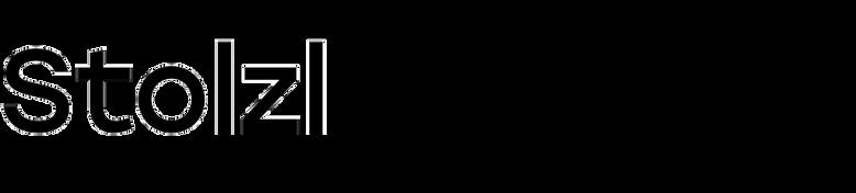 Stolzl