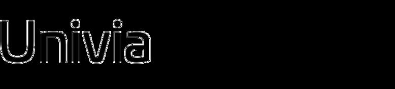 Univia