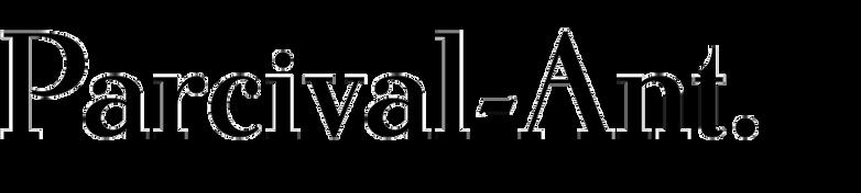 Parcival-Antiqua