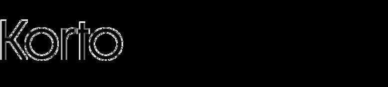Korto