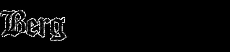 Berg (Borutta)