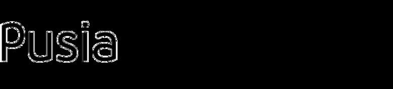 Pusia
