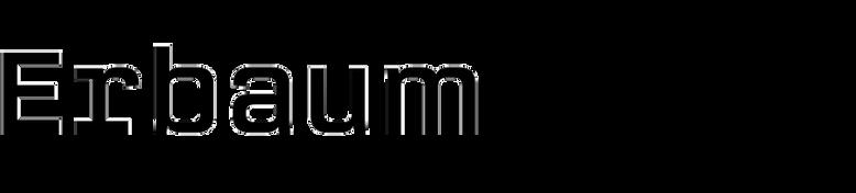 Erbaum