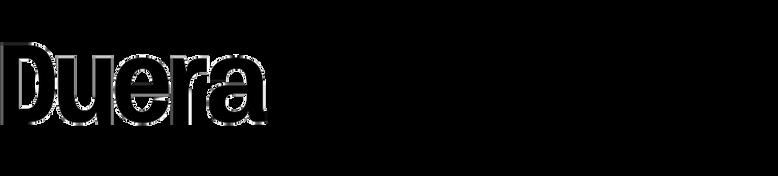 Duera