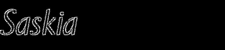 Saskia (RMU)