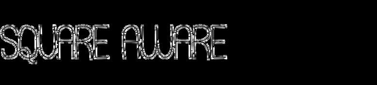 Square Aware