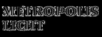 Metropolis licht