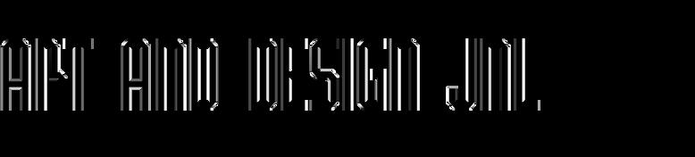Art And Design JNL