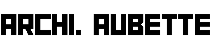 Architype Aubette