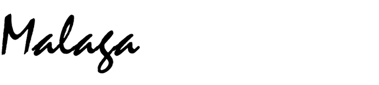 Malaga (SoftMaker)
