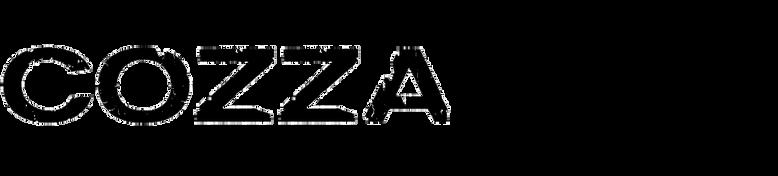 Cozza