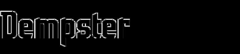 Dempster (Ascender)