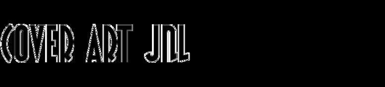 Cover Art JNL