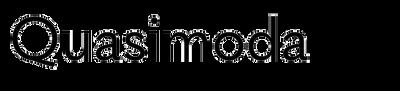 Quasimoda