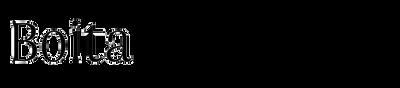 Boita