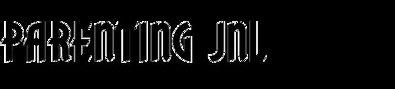 Parenting JNL