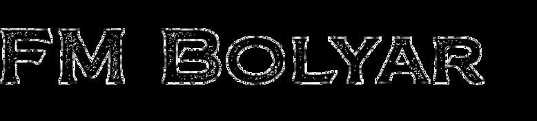 FM Bolyar