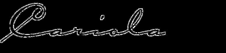 Cariola Script
