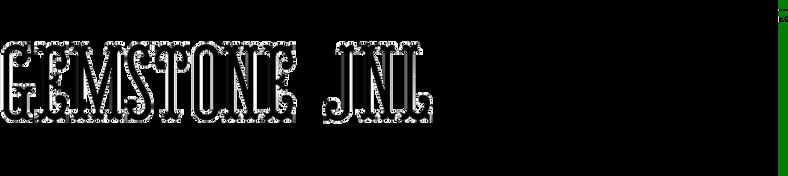 Gemstone JNL