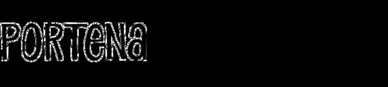 Portena