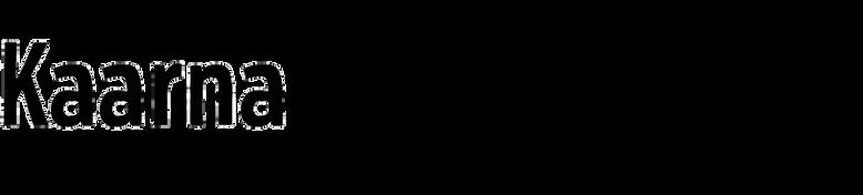 Kaarna