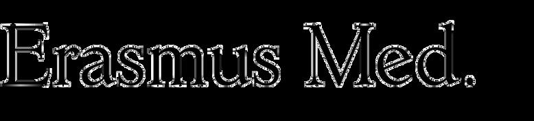 Erasmus-Mediaeval