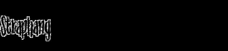 Straphang