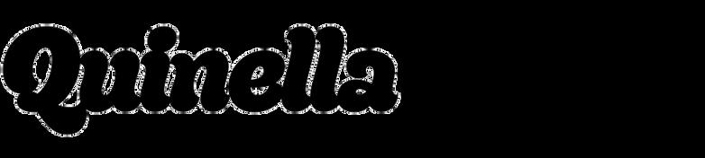 Quinella