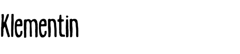 Klementin