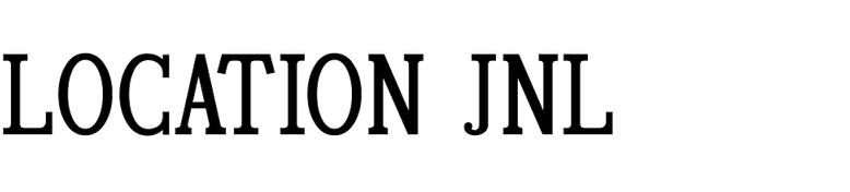 Location JNL