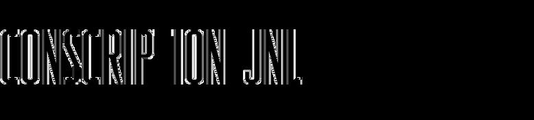 Conscription JNL